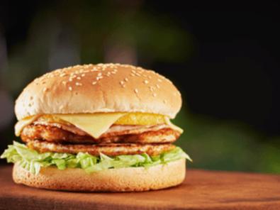 /reward_image/1626998209398_Pingalo-Burger.png